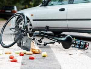 bicycle pedestrian accident lawyer