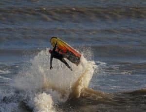 boating jet ski accident lawyer