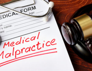 investigating claims of medical malpractice