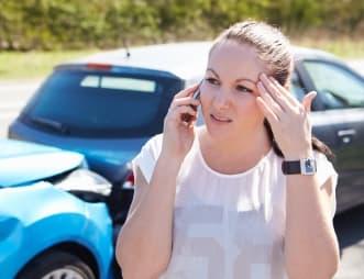 Connecticut car accident lawyer