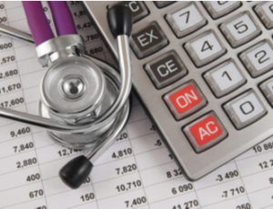 payment for medical treatment expenses