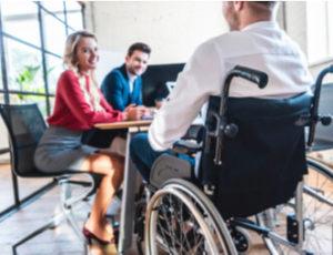 permanent partial disability awards