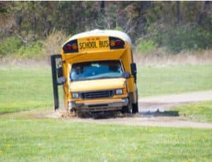 school bus accident lawyer