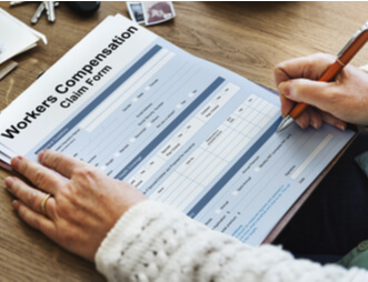 Connecticut workers compensation lawyer
