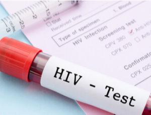 HIV Attorney | Connecticut HIV Lawyer | Kocian Law