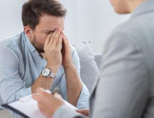Mental Health Attorney in CT | Kocian Law