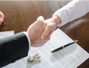 Business Lawyer in CT | Kocian Law
