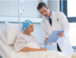 Oncology Attorney | Cancer Lawyer | Kocian Law