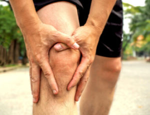 Knee Injury Attorney | Kocian Law