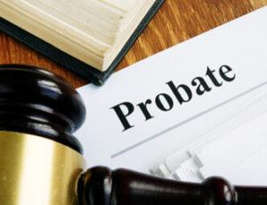 sentence modification probation