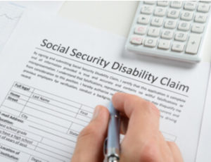 Social Security Disability Lawyer in Connecticut | Kocian Law