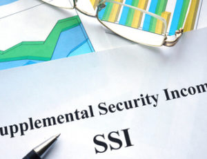 Supplemental Security Income | SSI Lawyer | SSD Lawyer CT | Kocian Law